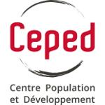 Ceped
