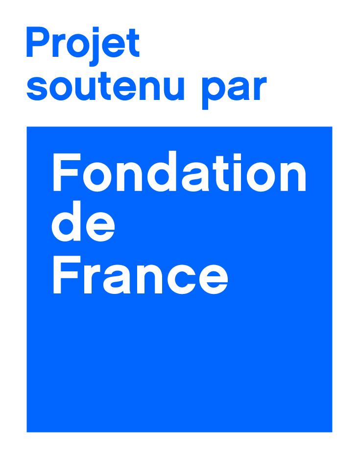 FDF_Projet_soutenu_Quadri_1.jpg