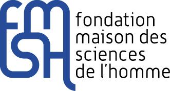 Logo_FMSH_2015_2_.jpg