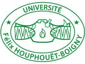 Universiré Félix Houphouët-Boigny